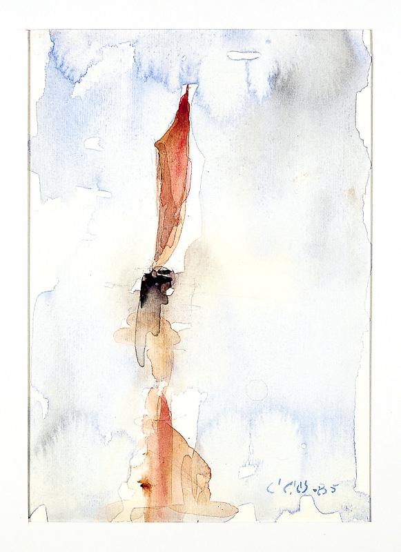akvarell 4