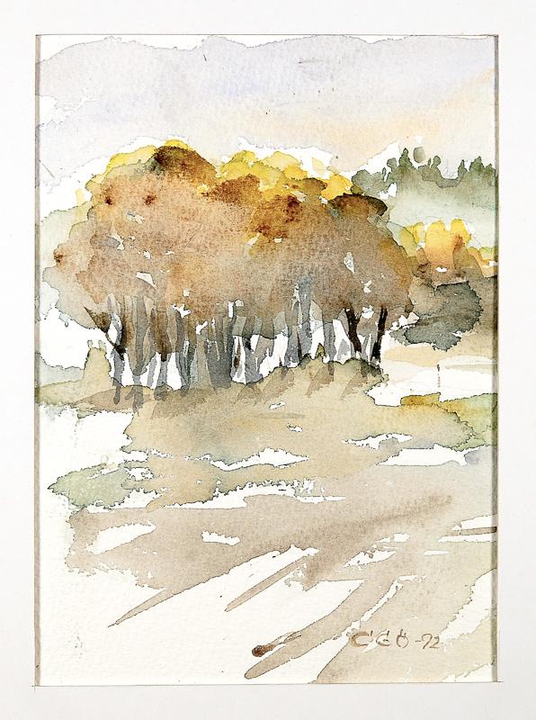 akvarell 6