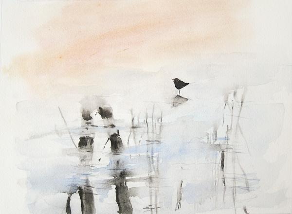 akvarell 9